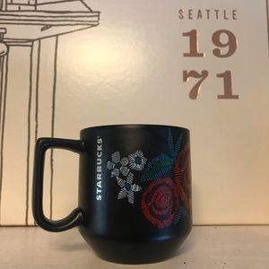 Starbucks | 10 fl oz Ceramic Mug
